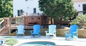 Maryland_spa_hot_tub_deck_over_patio
