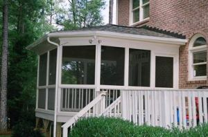 screened_porch_octagonal
