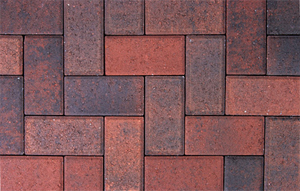 canyon_blend_pavers(1) by Fendt