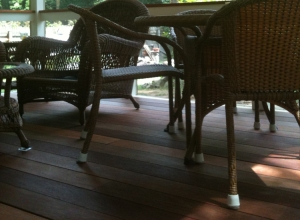 Mahogany_screened_porch_Bethesda_MD