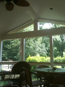 Maryland_screen_porch_builder