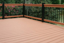 GuardDeck Guardian Elite decking Maryland