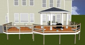 Maryland_multi-level_deck_with_large_open_porch