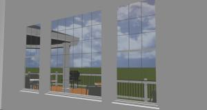 Maryland_open_porch_design_rendering_looking_from_inside_the_house