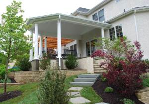 Open_porch_builder_Maryland_MD