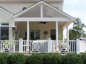 Open_porch_with_gable_roof_Maryland_MD