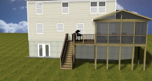 second story screen porch gaithersburg md.jpg