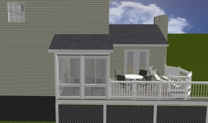 Columbia_MD_screen_porch_builder_deck_builder