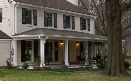 open_front_porch_builder_rockville_md_archadeck_of_md