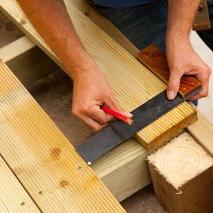Maryland_Bethesda_Baltimore_Best_Deck_Builder_Contractor_Outdoor_Living_Specialist