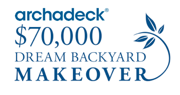 Dream Backyard Makeover Contest from Archadeck! | Maryland ...