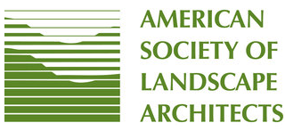 ASLA_Logo