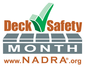 NADRA-Deck-Safety_logo