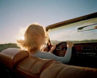Is a convertible right for you?