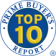 Prime Buyers Report top 10 deck builder in Montgomery County MD